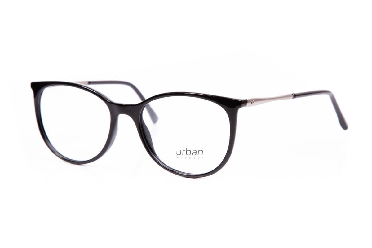 A alegria do verão está presente nas novas coleções da Urban Eyewear