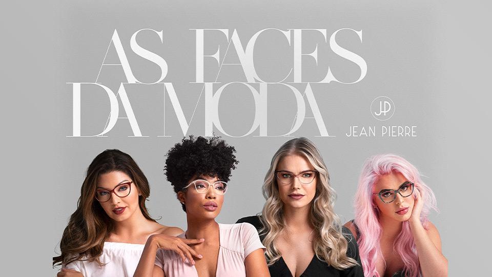 Diversidade está presente nas novas campanhas das marcas Signus