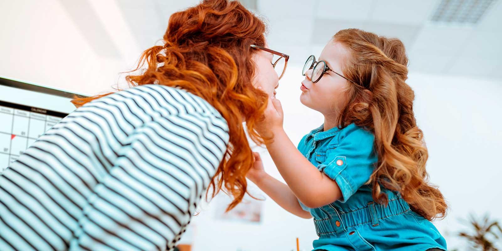 Aproveite o Dia das Mães para aumentar as vendas na sua Ótica